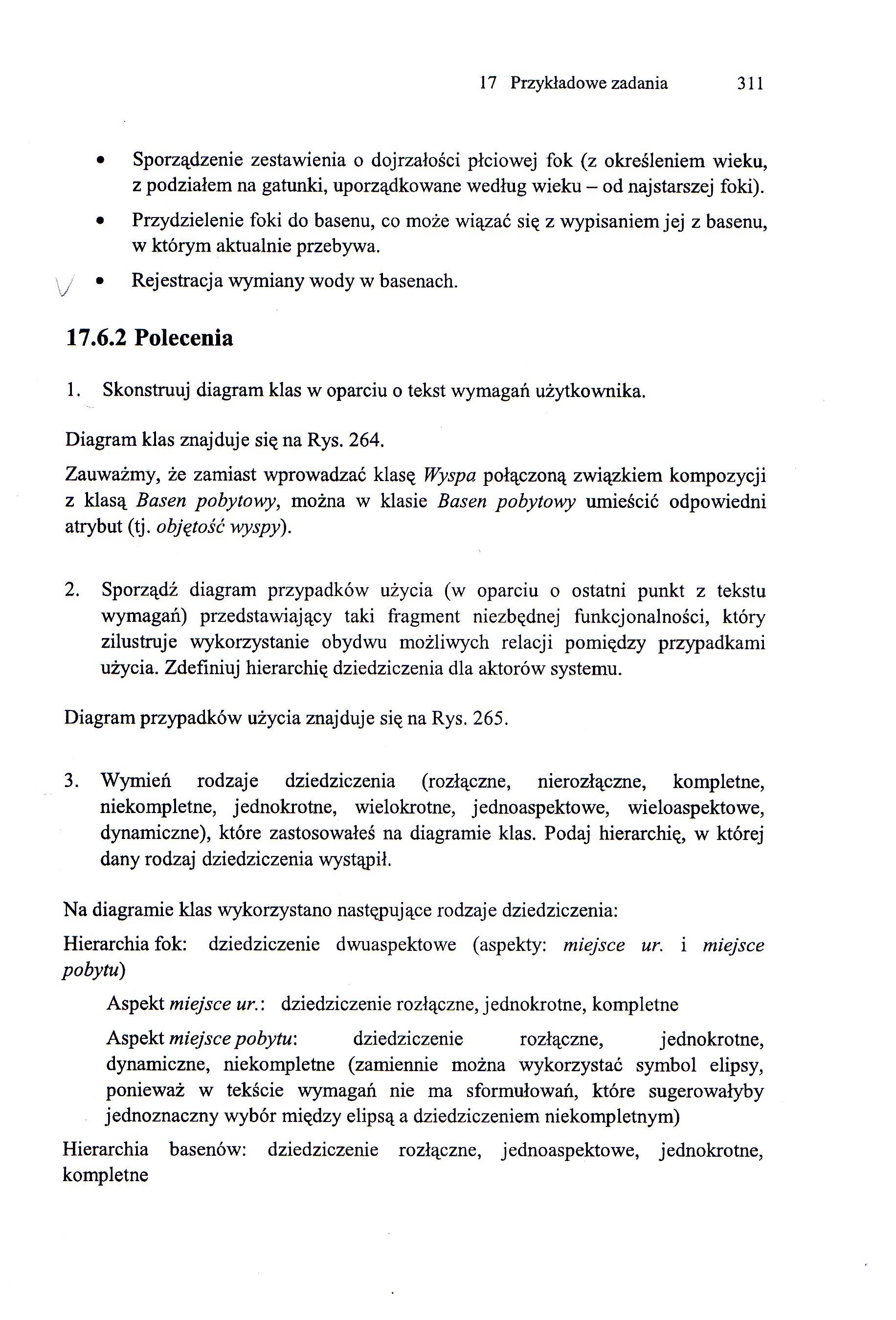Index of 0sempripripriegzprzykladowerozwiazaniazksiazki 27 ccuart Choice Image