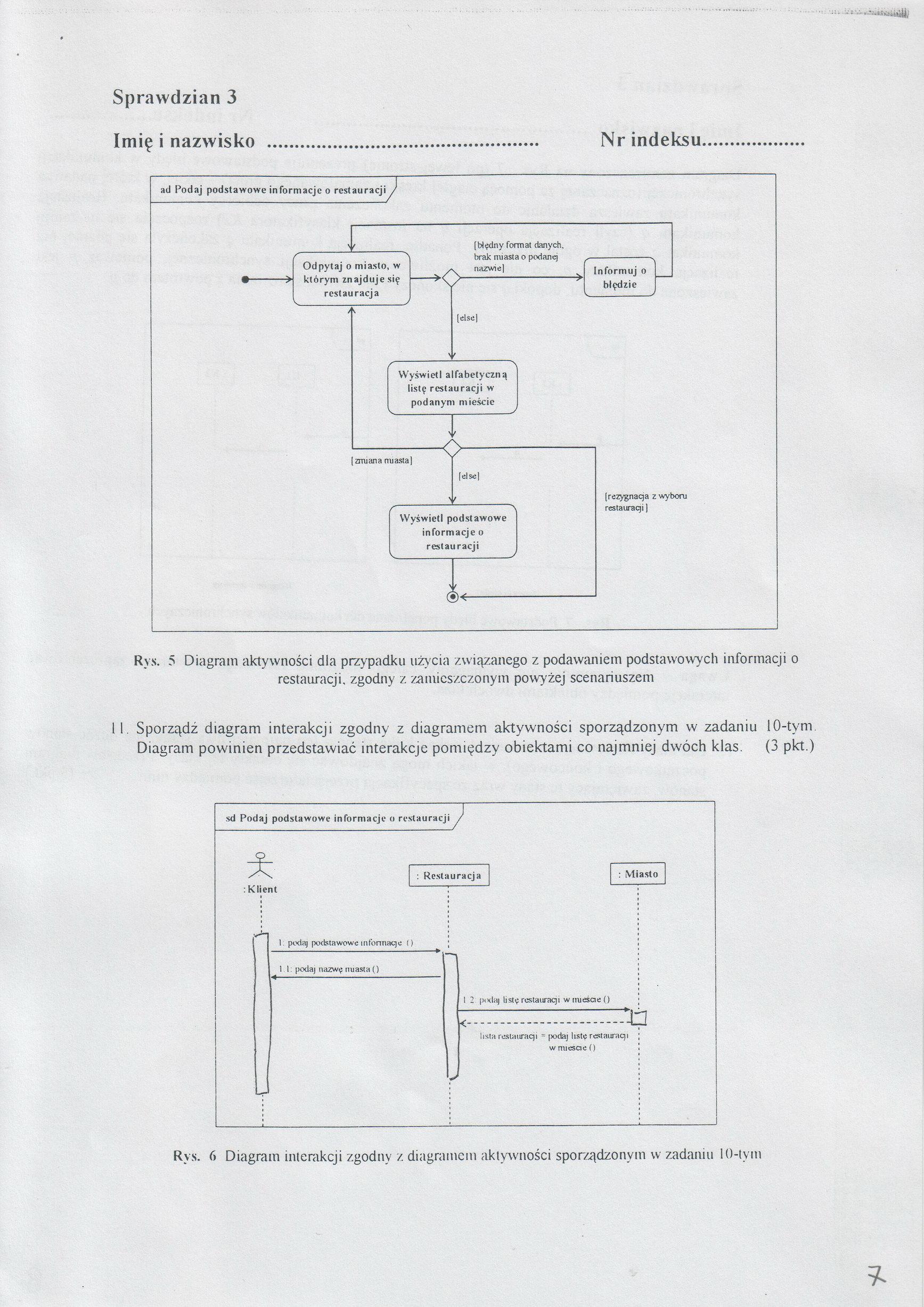 Index of 4sempripriprzykladowy egzamin rozwiazany przez scan 090831 0007g ccuart Image collections